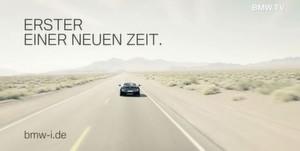 """""""Eine Revolution aus Carbon. Ökonomisch, ökologisch, elektrisch getrieben. Ein hybrides Kraftwerk von morgen."""" So beschreibt BMW den neuen i8 im Werbespot. Und tatsächlich gelingt es dem Automobilbauer, mit den Attributen der i-Serie zu überzeugen: Laut dem Wertschöpfungsreport Nachhaltigkeit generiert der Automobilbauer auf dieser Grundlage mehr als 10 Prozent seines Umsatzes."""