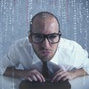 PaaS hinter dem Rücken des CIOs