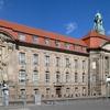 Normung 4.0: IIC und deutsche Normer wollen zusammenarbeiten