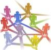 Personalentwicklung im Einklang mit der Unternehmenskultur