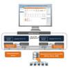 NexentaConnect unterstützt VMware vSphere 6