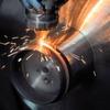 Verfahrensintegration schafft Mehrwert für Maschinennutzer