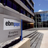ebm-papst erneut unter den besten Arbeitgebern Deutschlands