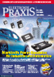 Leistungselektronik & Stromversorgung