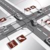 Gezielte Cloud-Integration erweitert Funktionen von Elektrofahrzeugen