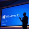 Windows 10: Eines für alle