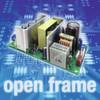 Zuverlässige Open-Frame-Netzteile
