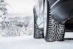 Das ist der neue Standard-Winterreifen von Nokian: der WR D4.