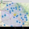 App löst Problem der Reichweitendarstellung in Elektrofahrzeugen