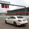 Mercedes-AMG C63 und C450: Schärfer denn je