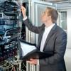 TÜV SÜD bietet Orientierungsrahmen und Zertifizierung für sichere Rechenzentren