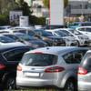 Deutsche Hersteller steigern Absatz überdurchschnittlich