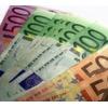 Preise durchsetzen – aber wie? 10 Tipps für Verkäufer und Anbieter