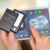 iBadge ermöglicht Geräteidentifikation im Smart Home