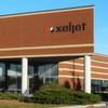 Voxeljet eröffnet Standort in den USA