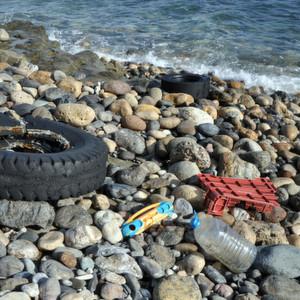 Meere vor Plastikmüll schützen
