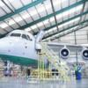 Verbundwerkstoffmaterialien und -lösungen für die Automobil- und Luftfahrtbranche
