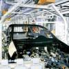 Die digitale Fabrik – Stand der Entwicklung