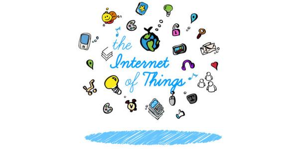 Internet der Dinge und der Datenschutz