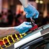 Verkehrsgerichtstag: Reparatur oder Austausch?