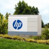 HP-Switches für große Service-Provider