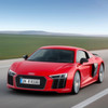 Audi R8: Evolution statt Revolution