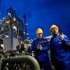 Servicewüste ade? – After Sales Services für Pumpen und Armaturen