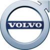 Volvo vernetzt Weiterbildung