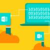 Office emanzipiert sich von OneDrive