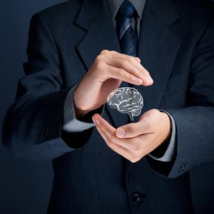 BASF, Bayer und Evonik in den Top 10 der größten Patentanmelder Deutschlands