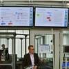 Orbis zeigt Industrie 4.0 im Microsoft- und SAP Umfeld