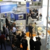 Euromold joins forces with Wohlers