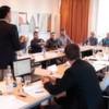 Führungsakademie-Sylt: Nicht alle ticken gleich