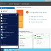 Vorteile der neuen Betriebssysteme im Überblick