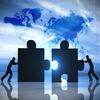 China und Nordamerika treiben M&A-Aktivitäten in der Chemie voran