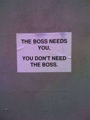 Wollen Sie Ihren Job wechseln? Dann sollten Sie die zehn Tipps beherzigen.