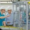 Ausgezeichnet als Top Arbeitgeber in Deutschland