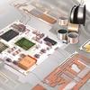 Robustere Leistungselektronik durch verbesserte AVT