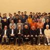 Wago Japan feiert 25-jähriges Jubiläum