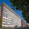 Bayer Material Science verstärkt sich im Zukunftsmarkt Verbundwerkstoffe