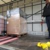 Ladungssicherung – garantiert sicher, kostenbewusst und umweltverträglich