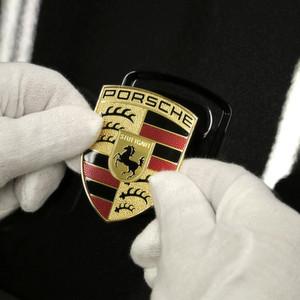 Porsche bleibt Volkswagens Ertragsperle