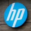 Hewlett Packard bietet drei Milliarden Dollar für Aruba Networks