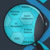 Moderne Softwareentwicklung mit Perforce Helix