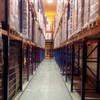 Intelligente LED-Technik wird zur Big-Data-Quelle