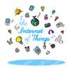 Das Internet der Dinge und der Datenschutz