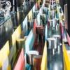 Siemens LAS baut auf die Cloud