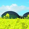 Gasmesstechnik sichert Qualität der der Biogase