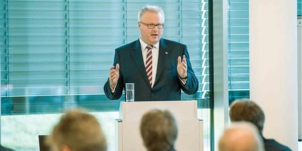Hessens eGovernment-Gesetz soll Kommunen mehr einbinden