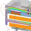 Gekoppelte Feld- und Systemsimulation optimiert die Produktentwicklung